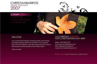 christian-barros