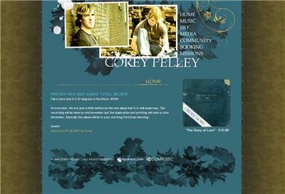 corey-pelley
