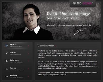 gabbo-design