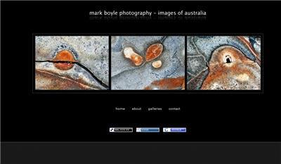 mark-boyle