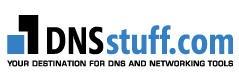 dns stuff