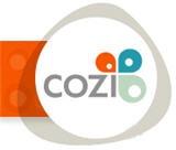 cozi2